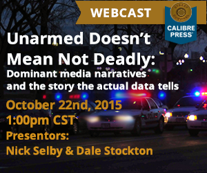 sign up for the upcoming webcast discussing the PKIC data. October 22, 2015